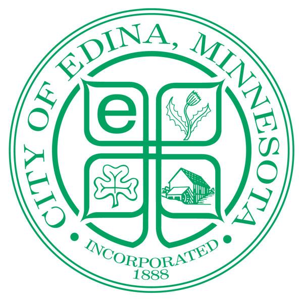 City of Edina
