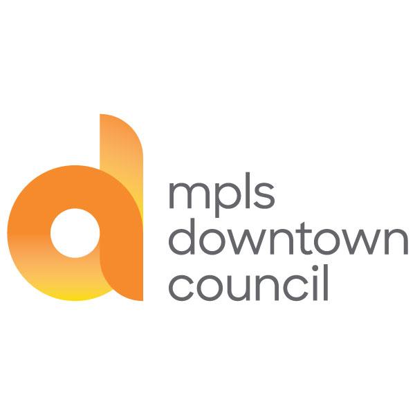 Minneapolis Downtown Council