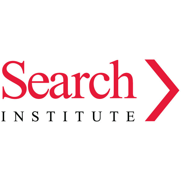 Search Institute