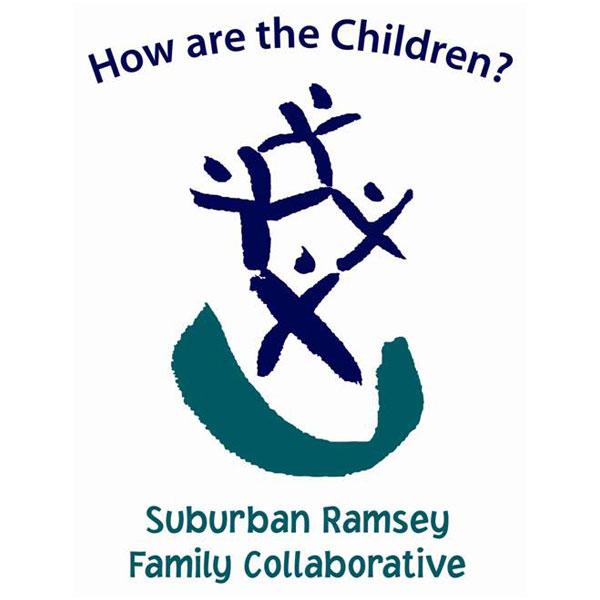 The Suburban Ramsey Family Collaborative