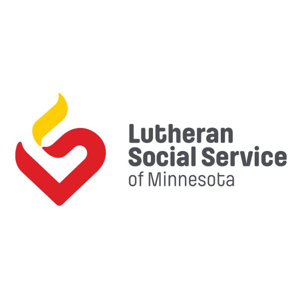 Lutheran Social Service of Minnesota