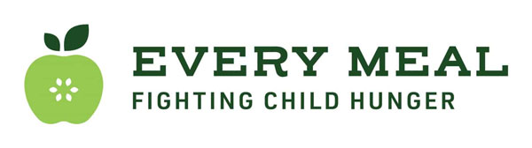 Every Meal - Fighting Child Hunger