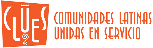 CLUES - Comunidades Latinas Unidas En Servicio