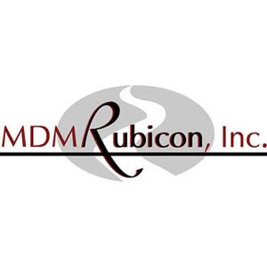 MDM Rubicon