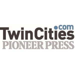 TwinCities.com Pioneer Press