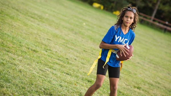Youth sports start August 20