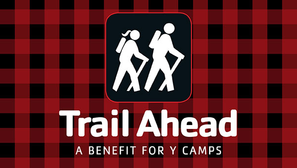 Trail Ahead - A benefit for Y Camps