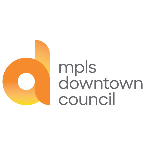 Minneapolis Downtown Council