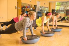 HIIT: Boost endurance with bursts of intensity