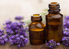 How to make an essential oil roller bottle