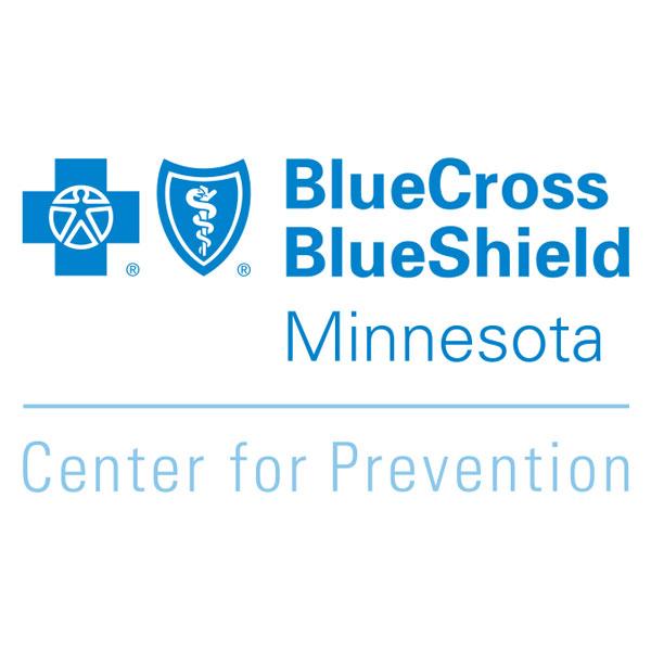 BlueCross BlueShield Minnesota Center for Prevention