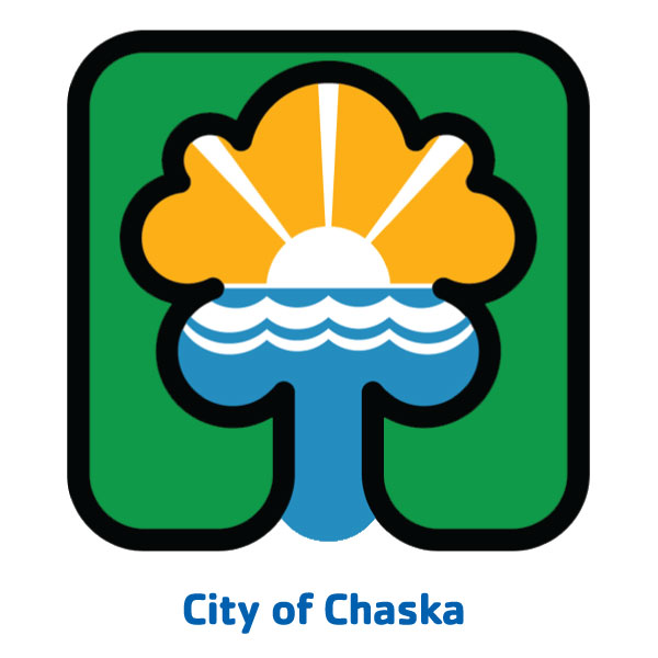 City of Chaska