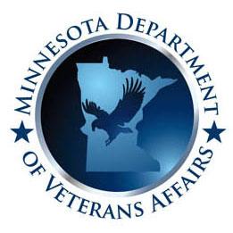 Minnesota Department of Veterans Affairs