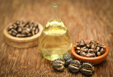 The what, why and how of castor oil packs