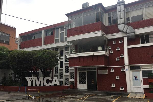 Adult Impact Trips - Bogota
