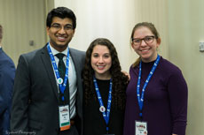 32nd Minnesota YMCA Youth in Government Model United Nations Brings Nearly 800 Youth Together to Learn About Global Issues April 5 – 7