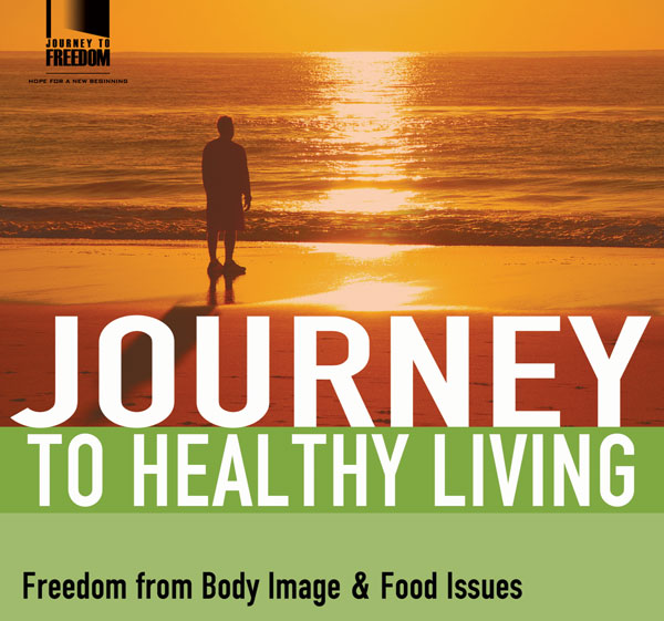 Freedom from Body Image and Food Issues