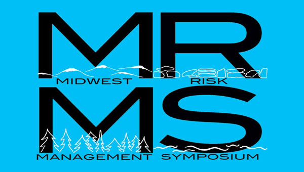 Midwest Risk Management Symposium