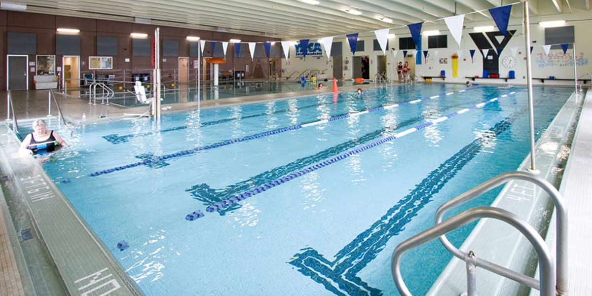 indoor pool ymca. Plain Ymca Make A Splash In Our Indoor Pool To Indoor Pool Ymca R