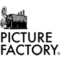 The Picture Factory