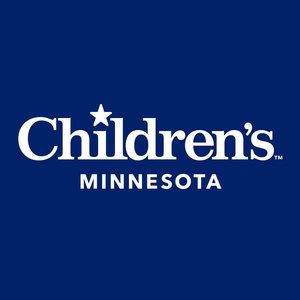 Childrens Minnesota