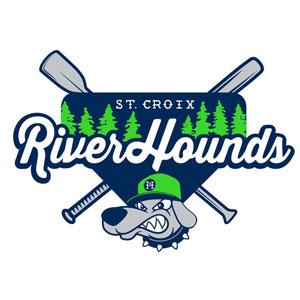 St. Croix River Hounds
