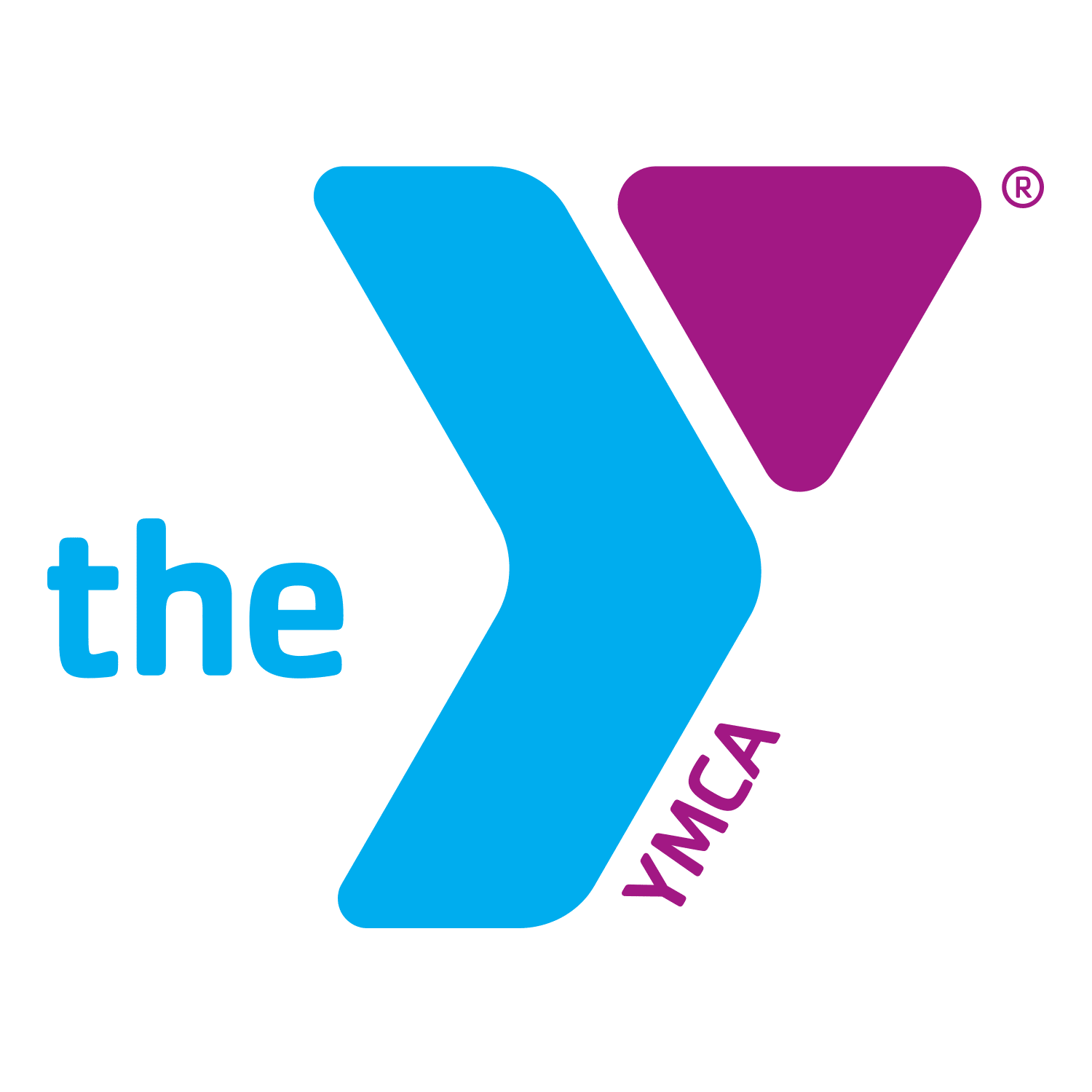 Camp Ihduhapi  Ymca Twin Cities
